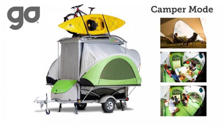 GO-camper